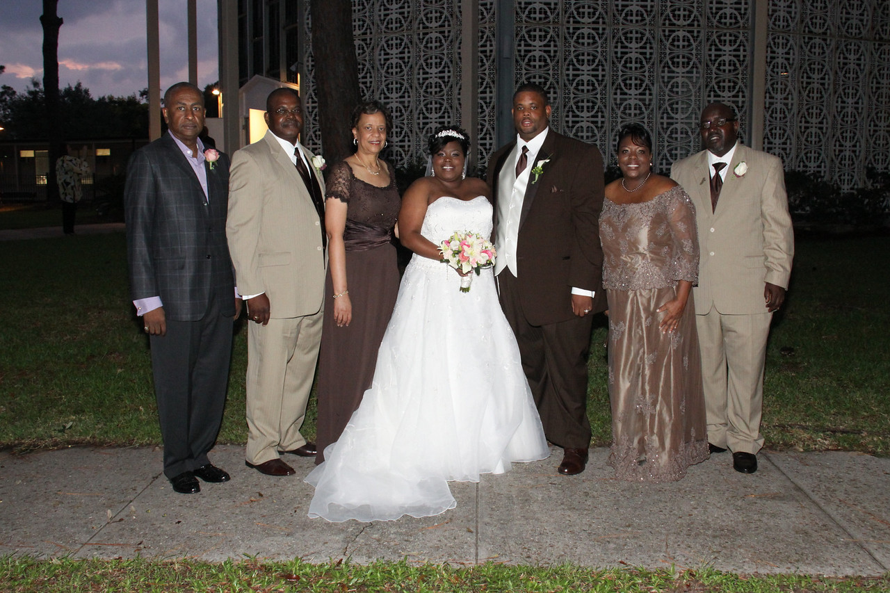 0383Kiva Wedding