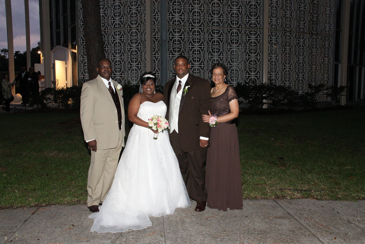 0388Kiva Wedding