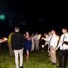 ARF_wedding_2017-711