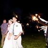 ARF_wedding_2017-715