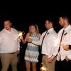 ARF_wedding_2017-709