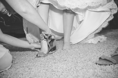 ARF_wedding_2017-31