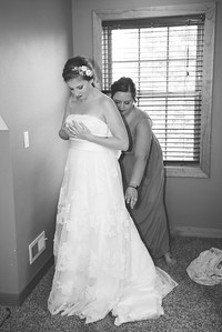 ARF_wedding_2017-10