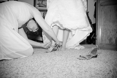 ARF_wedding_2017-32