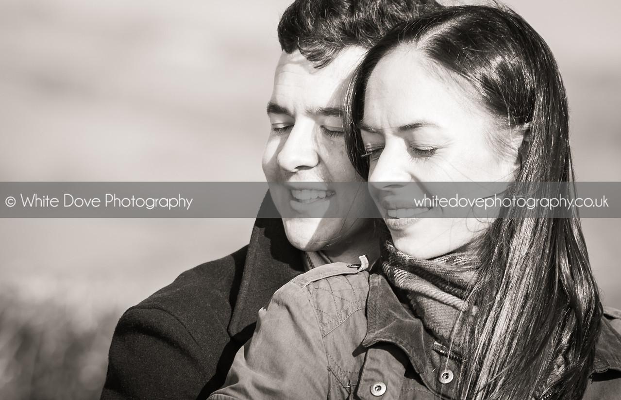 Rhiannon&Ashley-13