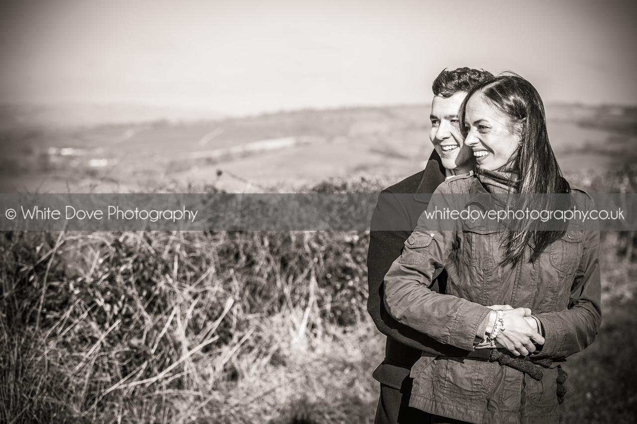 Rhiannon&Ashley-15