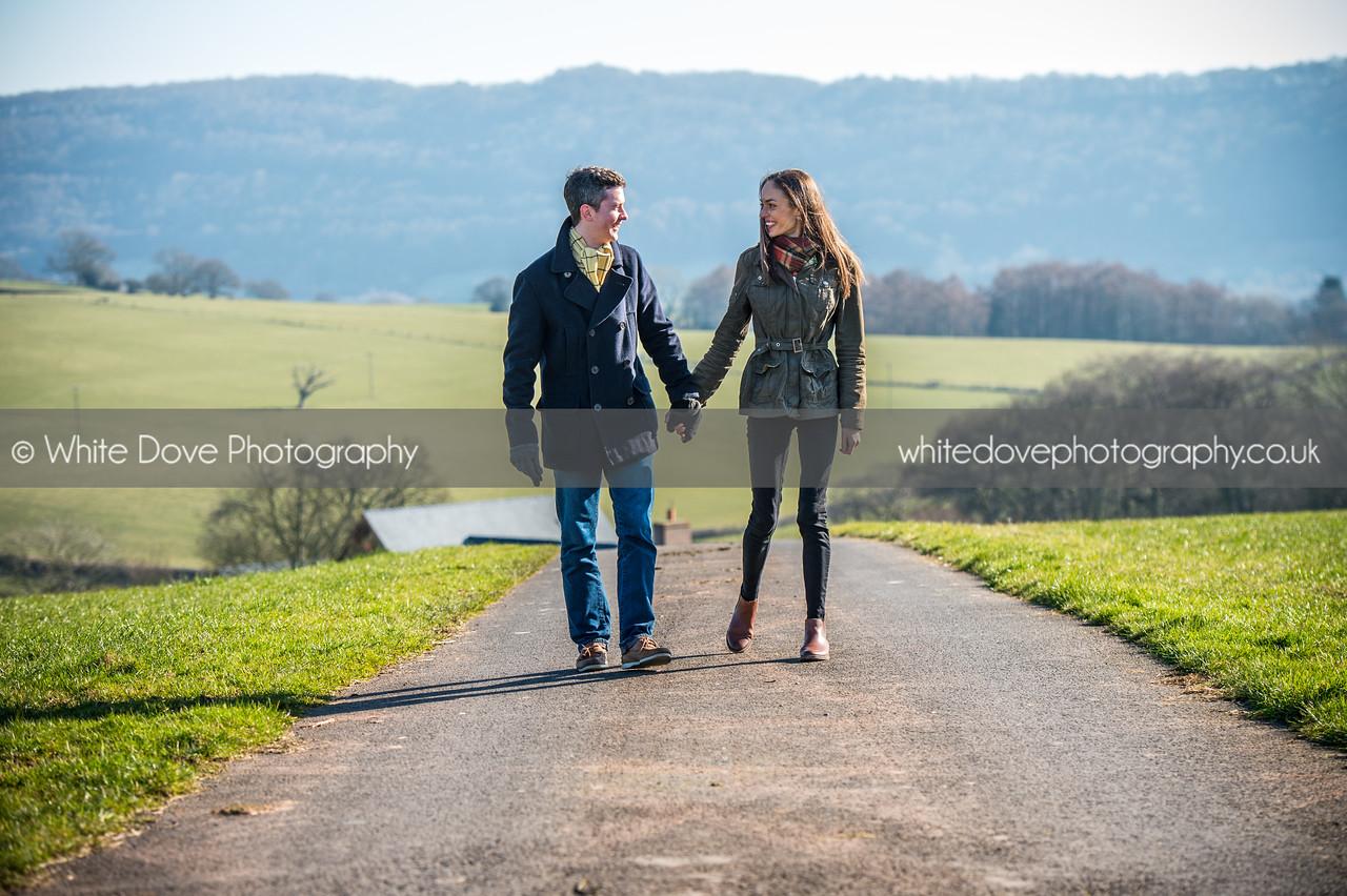 Rhiannon&Ashley-2