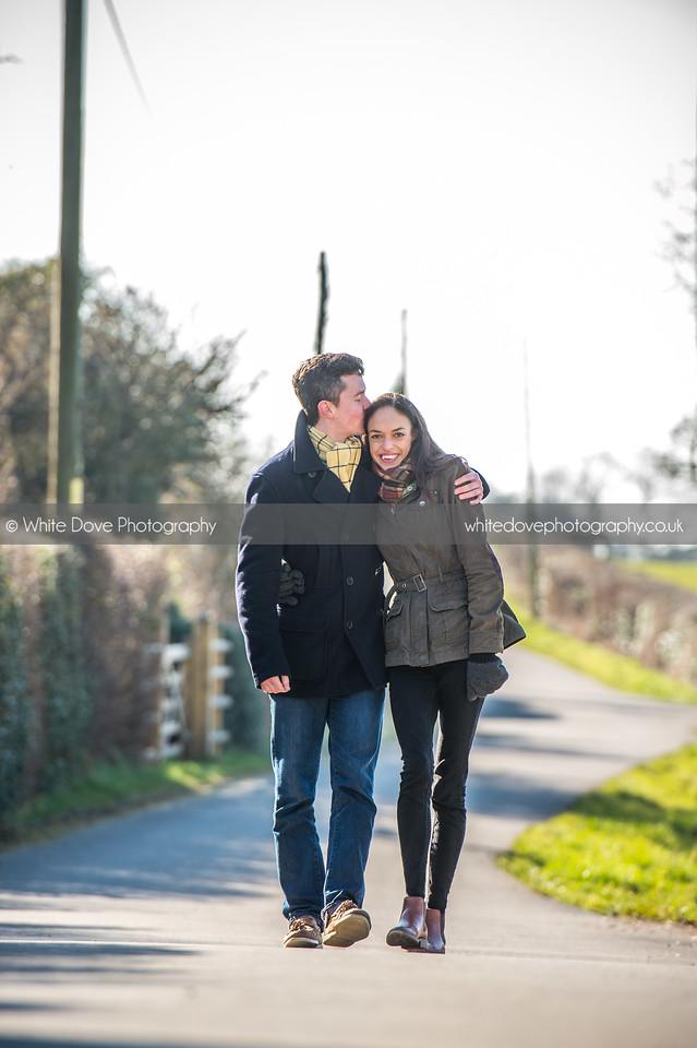 Rhiannon&Ashley-19