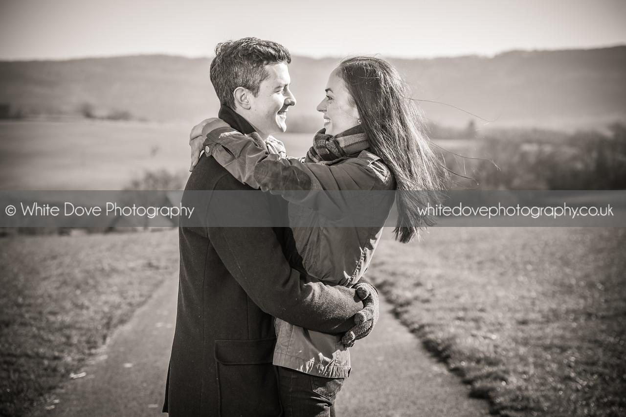 Rhiannon&Ashley-5