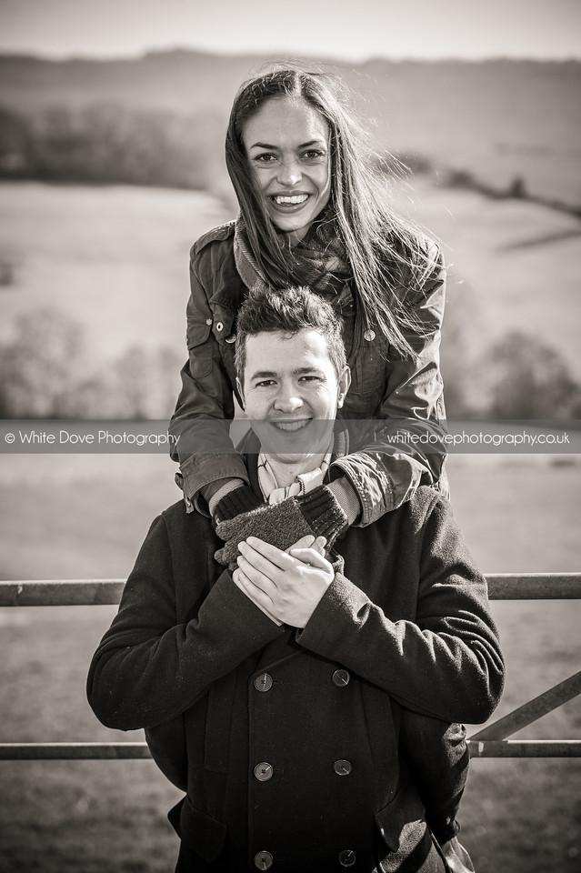 Rhiannon&Ashley-35