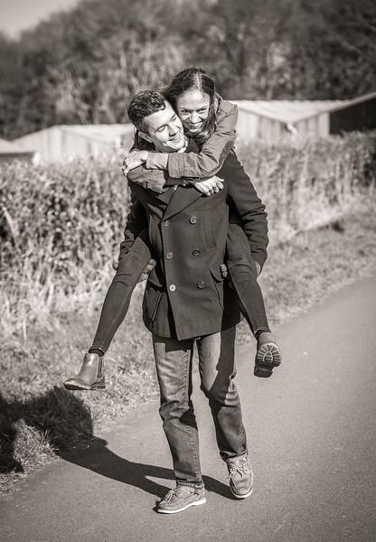Rhiannon&Ashley-23