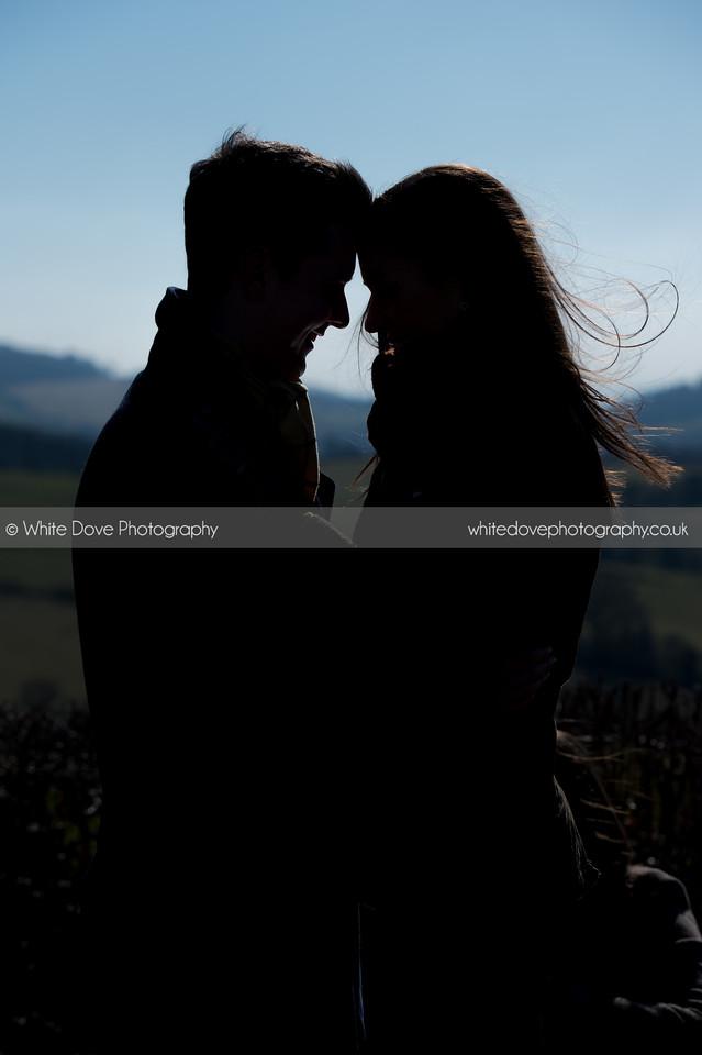 Rhiannon&Ashley-40