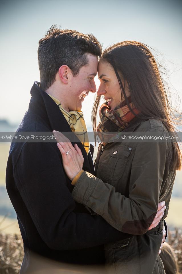 Rhiannon&Ashley-38