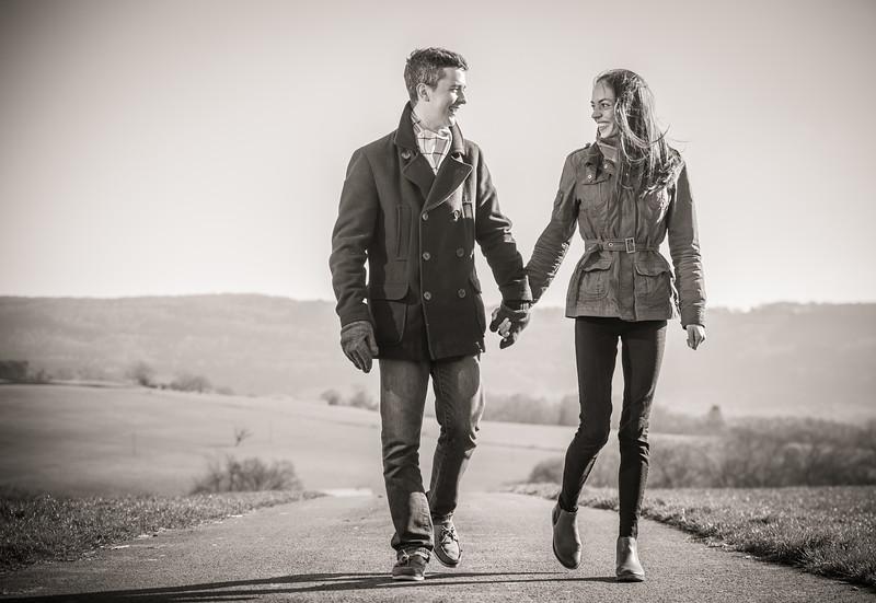 Rhiannon&Ashley-10