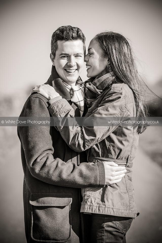 Rhiannon&Ashley-48