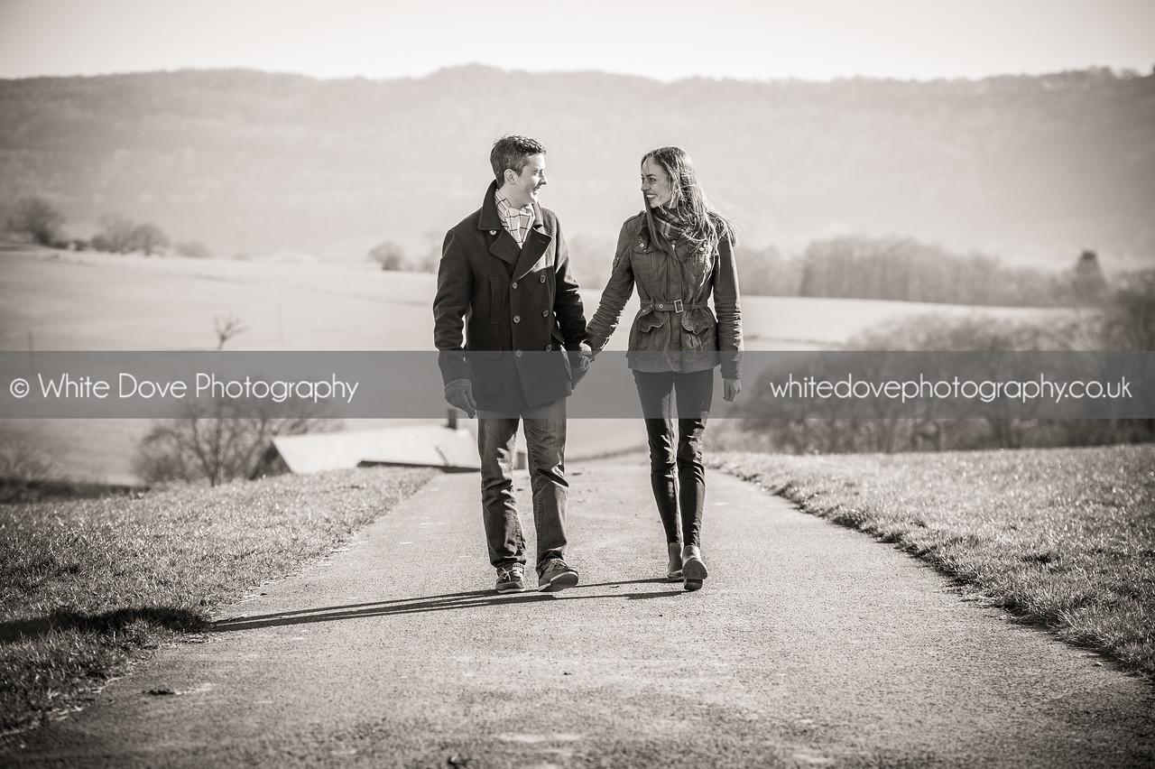 Rhiannon&Ashley-3