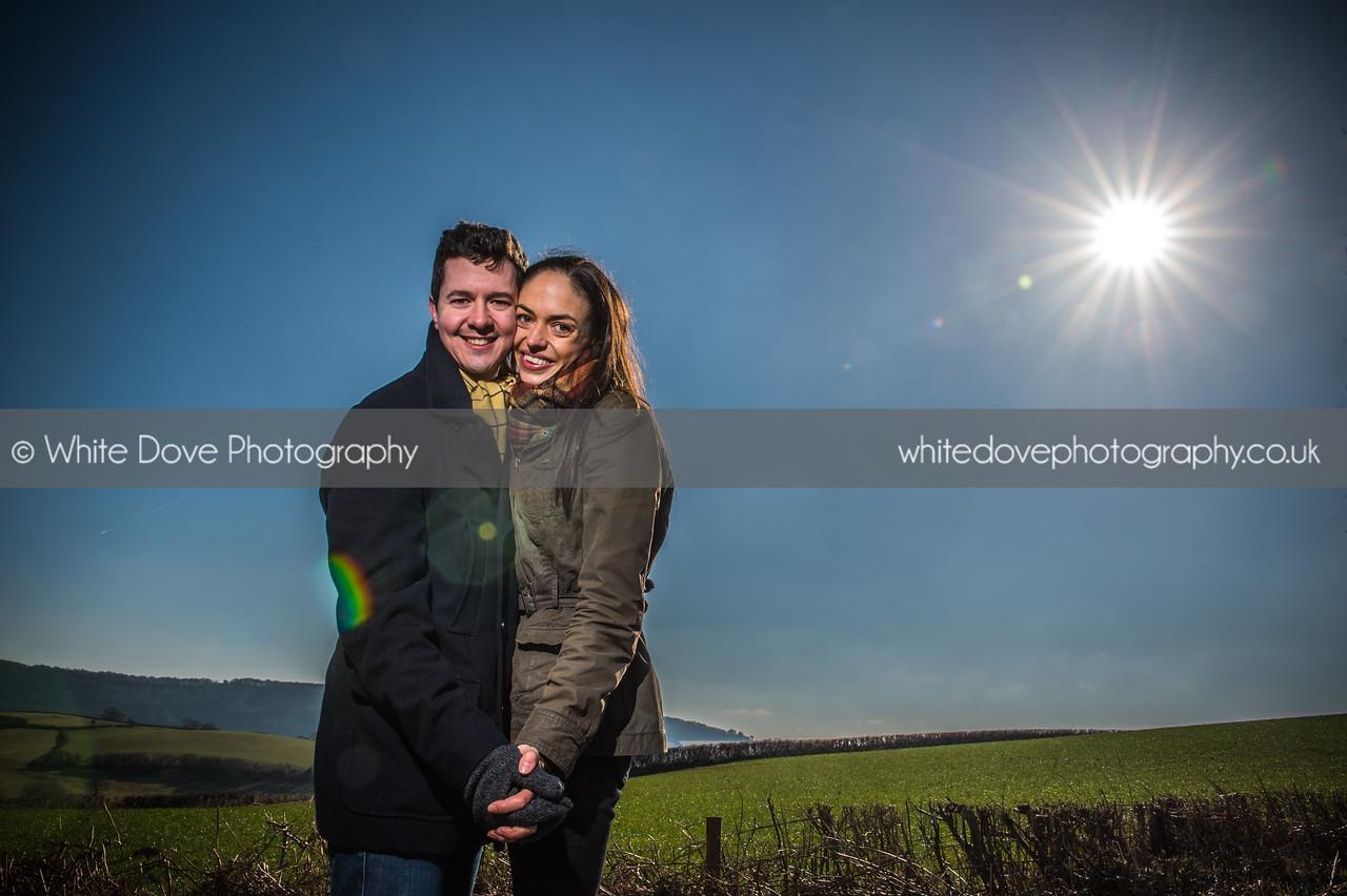 Rhiannon&Ashley-28
