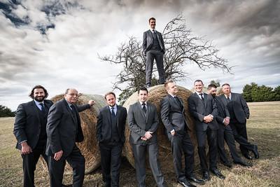 The Guys-9