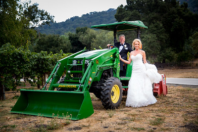 Photos by Colson Griffith Photography - www.colsongriffith.com