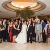 Ricci Wedding_4MG-5475