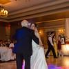 Ricci Wedding_4MG-5304