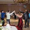 Ricci Wedding_4MG-5321