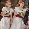 Ricci Wedding_4MG-5053