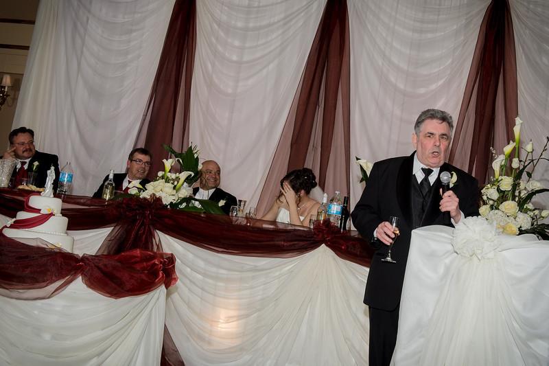 Ricci Wedding_4MG-5096