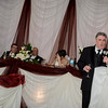 Ricci Wedding_4MG-5096