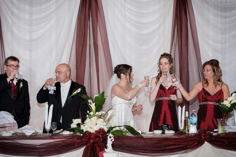 Ricci Wedding_4MG-9028