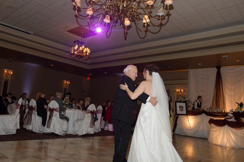 Ricci Wedding_4MG-5293