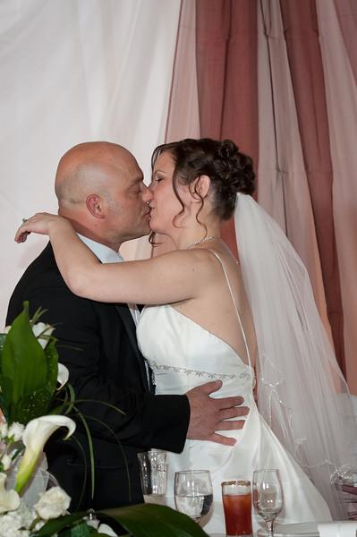Ricci Wedding_4MG-9085