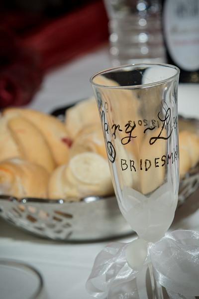Ricci Wedding_4MG-5092