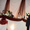 Ricci Wedding_4MG-5100