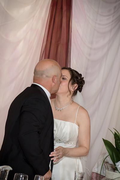Ricci Wedding_4MG-5084