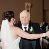 Ricci Wedding_4MG-9202