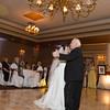 Ricci Wedding_4MG-5299
