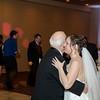 Ricci Wedding_4MG-5306