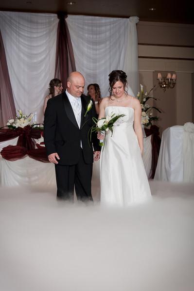 Ricci Wedding_4MG-9025