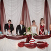Ricci Wedding_4MG-9040