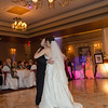 Ricci Wedding_4MG-5301