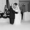 Ricci Wedding_4MG-9021
