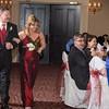 Ricci Wedding_4MG-5049