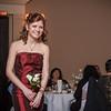 Ricci Wedding_4MG-8964