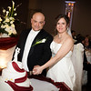 Ricci Wedding_4MG-5370