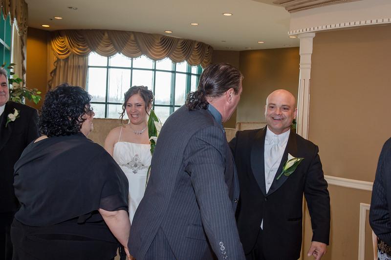 Ricci Wedding_4MG-4881