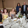 Ricci Wedding_4MG-5019