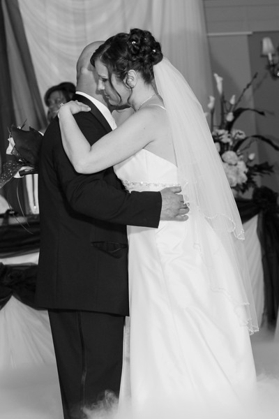 Ricci Wedding_4MG-9022