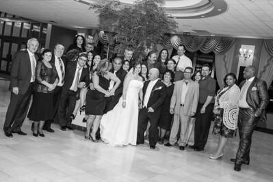 Ricci Wedding_4MG-9297