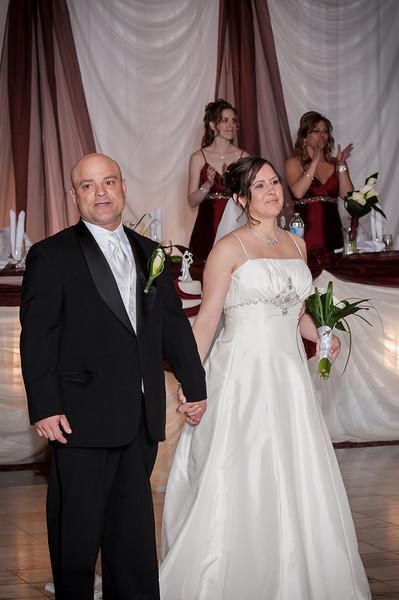 Ricci Wedding_4MG-8979
